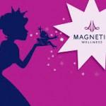 magnetix logo 2